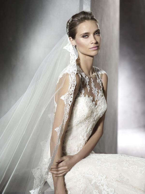 037 pladie b (3) - Mori Lee Wedding Dresses